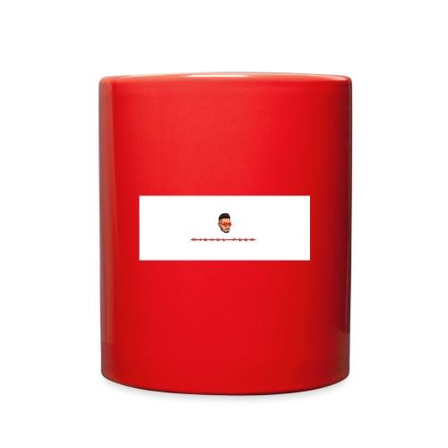 MICHEL PEER - Full Color Mug