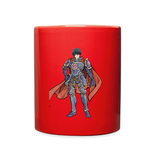 IDC_SAO Redone - Full Color Mug