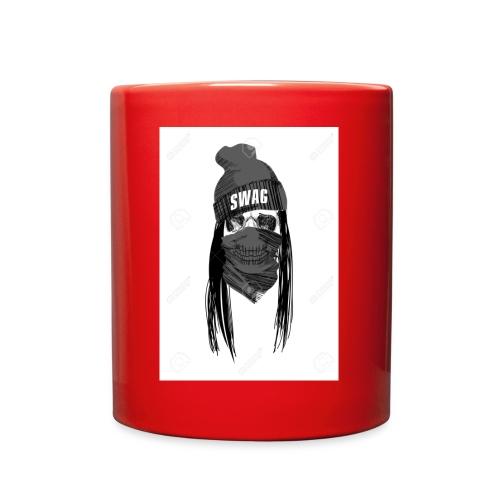swag2 - Full Color Mug