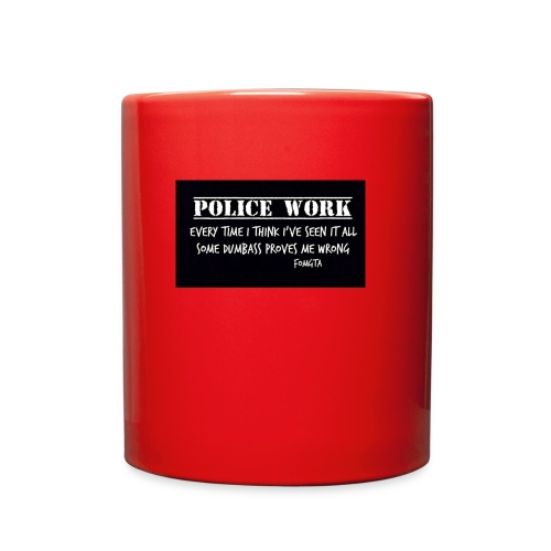 IMG 0655 - Full Color Mug