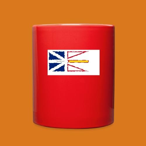 Talks from Home - Full Color Mug