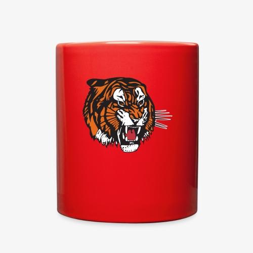 butholee - Full Color Mug