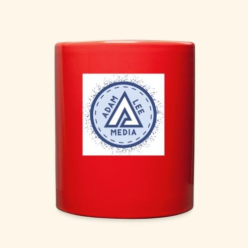Adam Lee Media - Full Color Mug