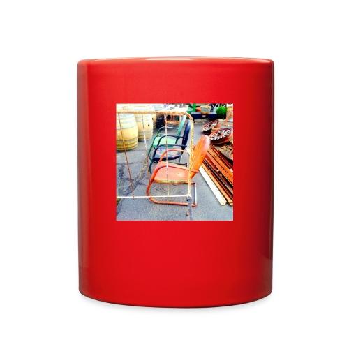 2016 05 05 17 35 53 1 - Full Color Mug