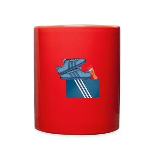 1520239112117 - Full Color Mug