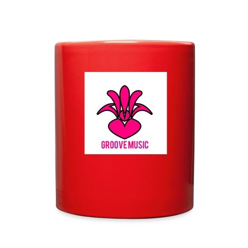 Logopit 1516253343770 - Full Color Mug