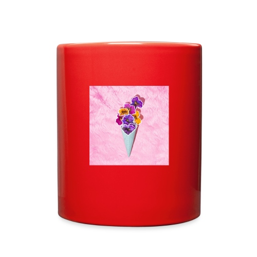 PicsArt 02 04 11 05 49 - Full Color Mug
