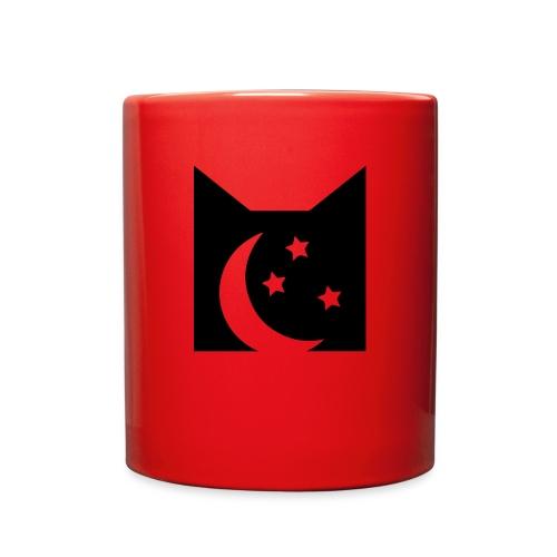 Moon Clan - Full Color Mug
