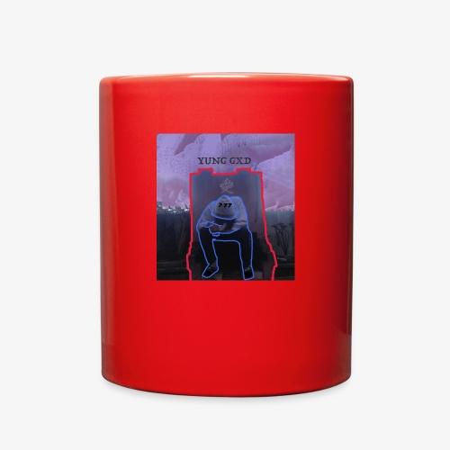 AIRWAVES EP - Full Color Mug