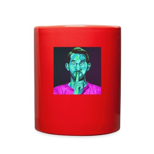matthias - Full Color Mug