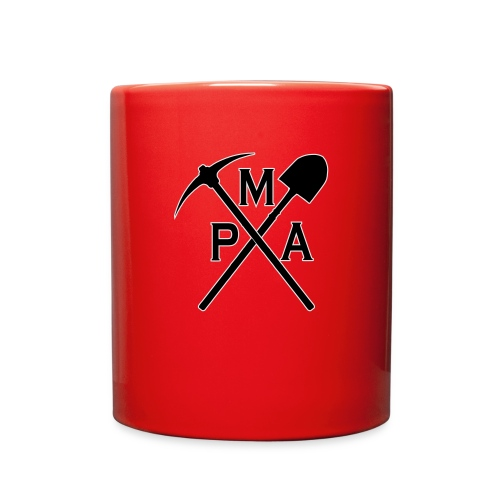 13710960 - Full Color Mug