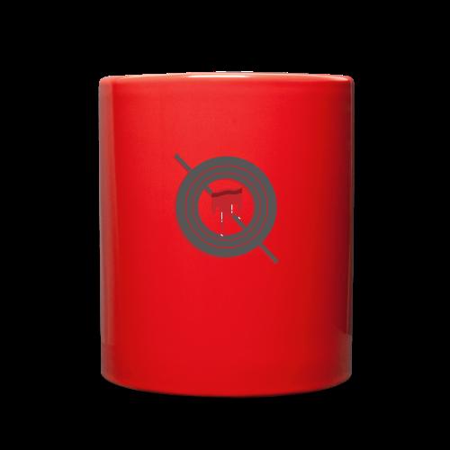 sp00py Nonsense - Full Color Mug