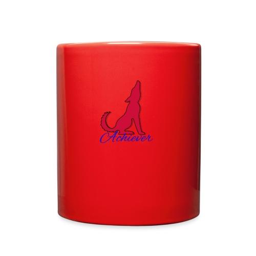 Logopit 1601532997162 - Full Color Mug
