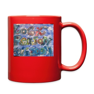 IMG_0226 - Full Color Mug