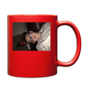 Ma - Full Color Mug