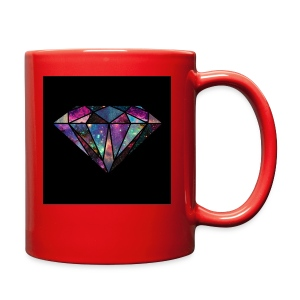 Diamondfashion - Full Color Mug