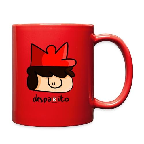 despabito - Full Color Mug