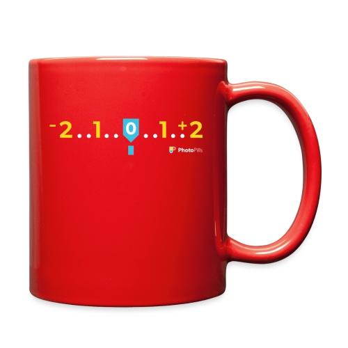 Lightmeter - Full Color Mug