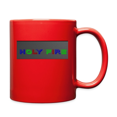 IMG_0036 - Full Color Mug