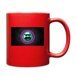 PGN Diamond - Full Color Mug