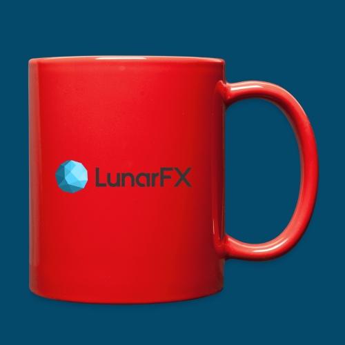 LunarFX.io Accessories - Full Color Mug