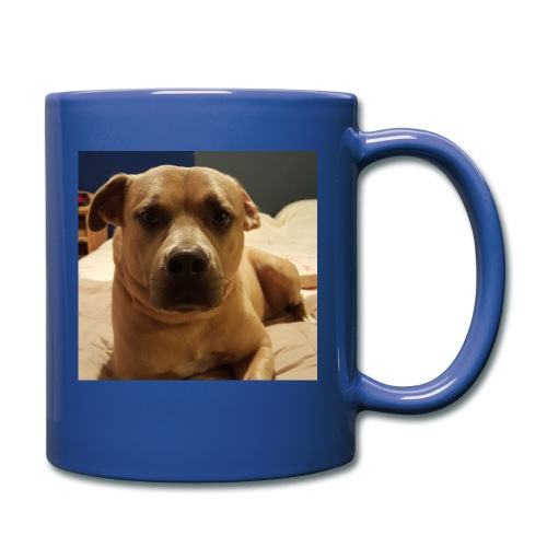 Linus1 - Full Color Mug