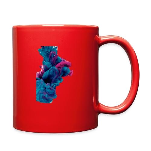 26732774 710811029110217 214183564 o - Full Color Mug