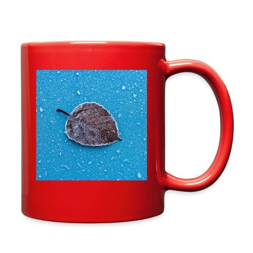 hd 1472914115 - Full Color Mug