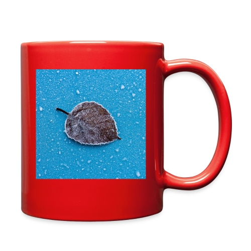 hd 1472914115 - Full Color Mug