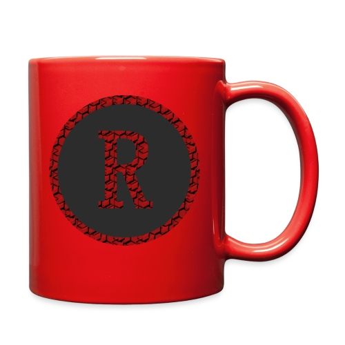 R3z - Full Color Mug