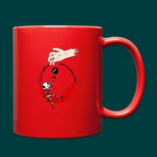 cool - Full Color Mug