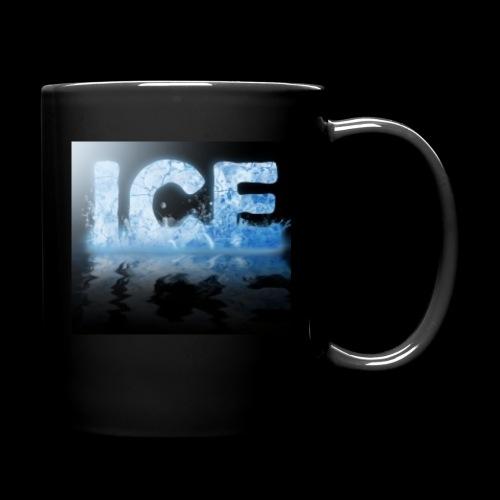 CDB5567F 826B 4633 8165 5E5B6AD5A6B2 - Full Color Mug