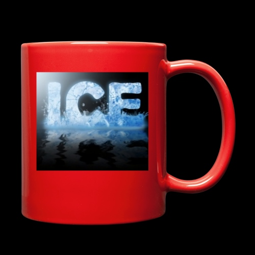 CDB5567F 826B 4633 8165 5E5B6AD5A6B2 - Full Color Mug