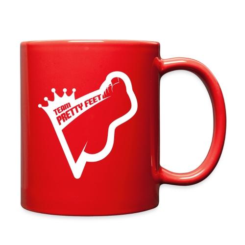 TPF royalTEE - Full Color Mug