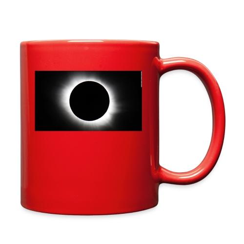 Solar - Full Color Mug