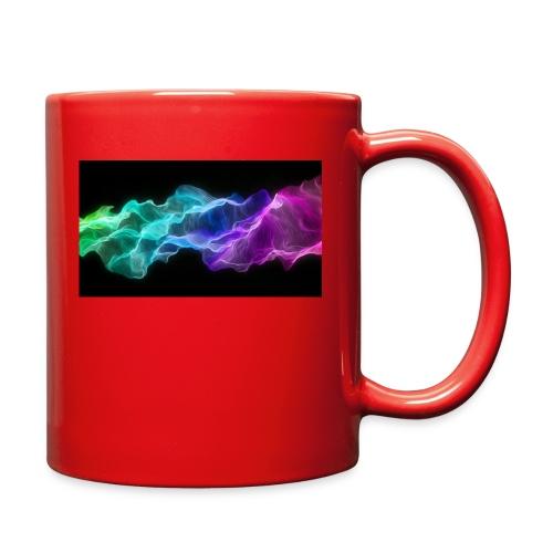 ws Curtain Colors 2560x1440 - Full Color Mug