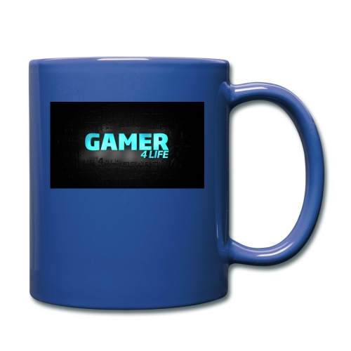 plz buy - Full Color Mug