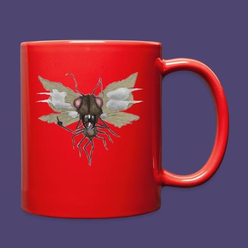 Toke Fly - Full Color Mug