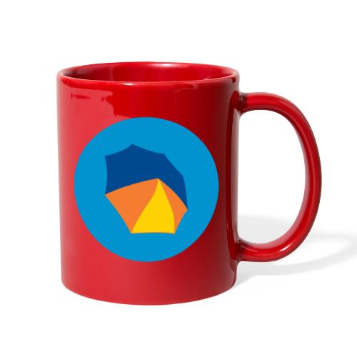 umbelas icon 2 - Full Color Mug