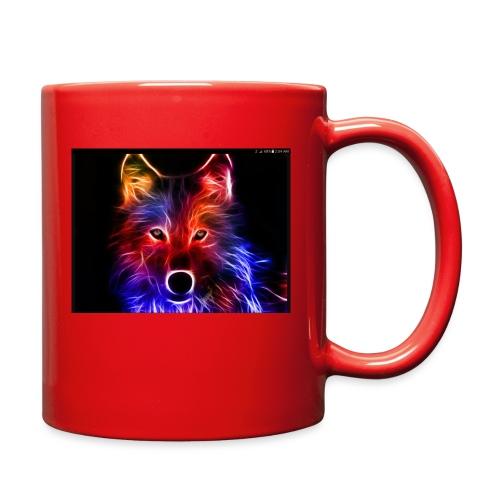 Screenshot 20171205 025459 - Full Color Mug