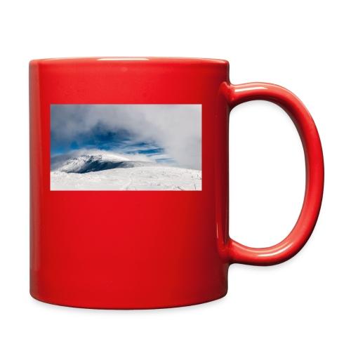 Wasteland - Full Color Mug