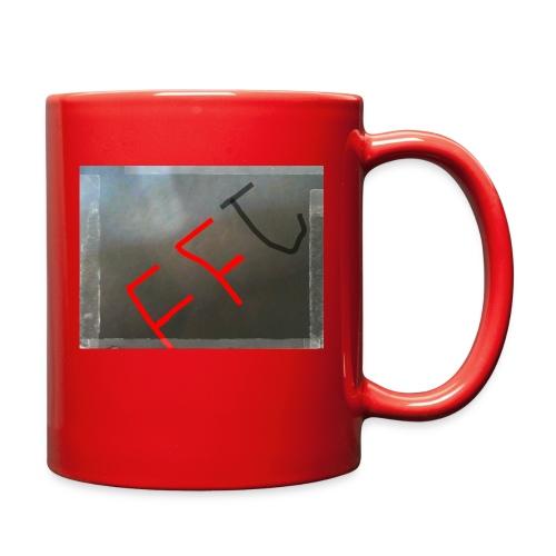 IMG 20180109 151422 953 - Full Color Mug