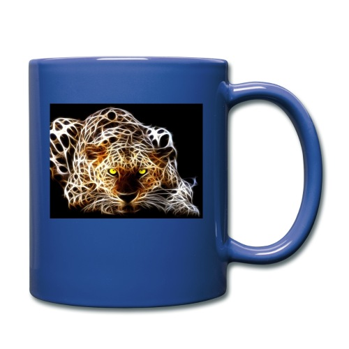 close for people and kids - Full Color Mug