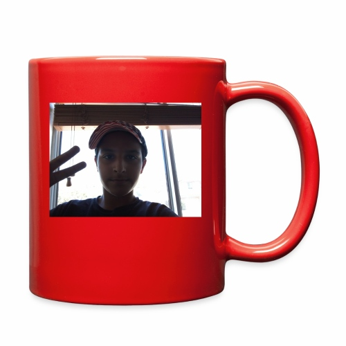 15300638421741891537573 - Full Color Mug