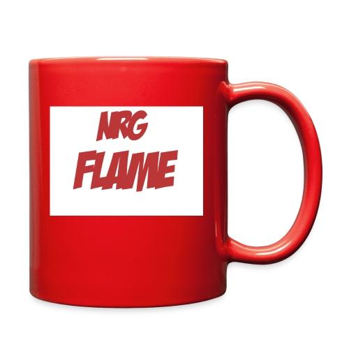 Flame For KIds - Full Color Mug