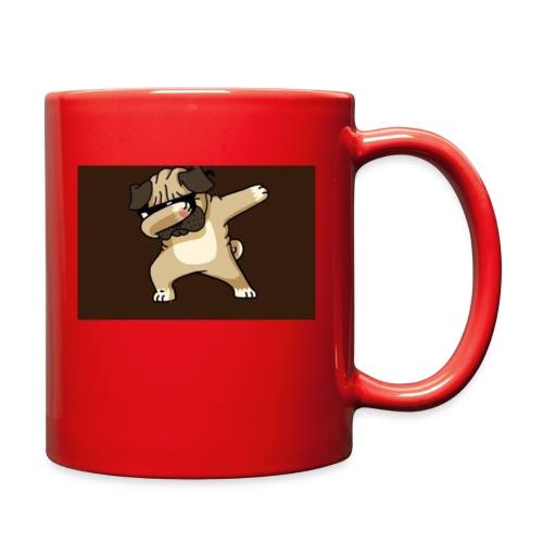7FD307CA 0912 45D5 9D31 1BDF9ABF9227 - Full Color Mug