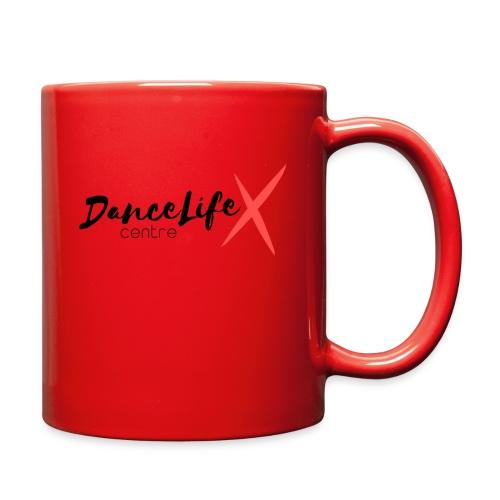 DL-Logo-Master - Full Color Mug