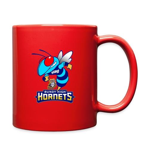 Hornets FINAL - Full Color Mug