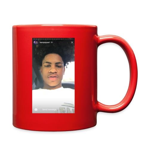 F4590FC6 2BCE 49C0 B208 388675CD285D - Full Color Mug