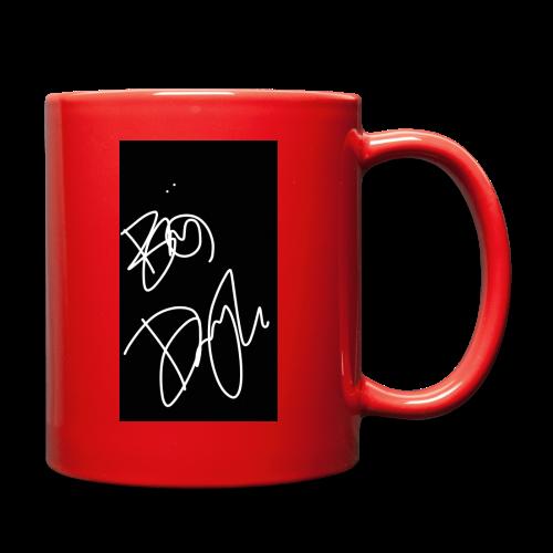 bridie Doyle - Full Color Mug